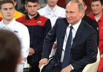 Пять самых важных событий 2016 года в Челябинской области