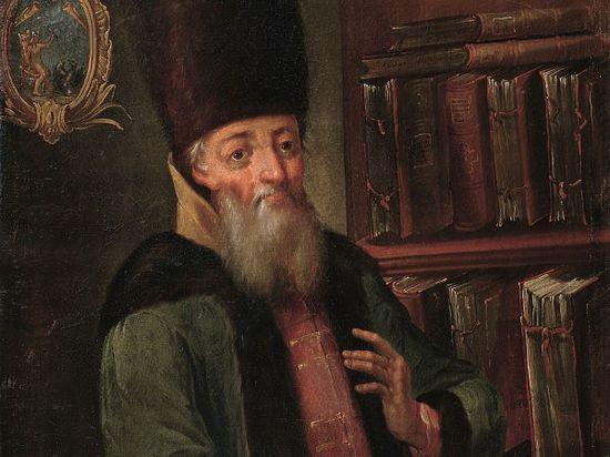Псковичи собрались отпраздновать 350-летие дипломатического успеха главного диссидента допетровской эпохи