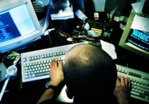 """Вице-президент США Джо Байден рассказал, что власти США предприняли некие """"секретные действия"""" в ответ на российские кибератаки"""