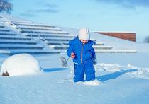 Что нужно знать худрукам театров и родителям в мороз