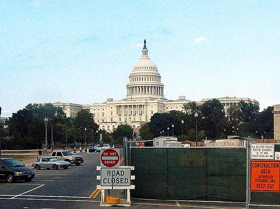Эксперт о «тайных операциях» США: это может быть очень серьезно