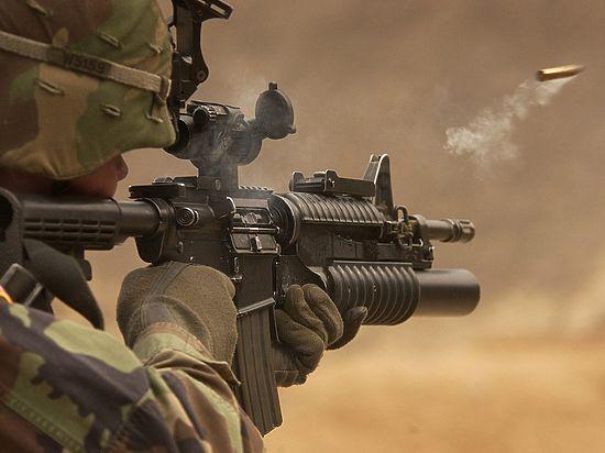 Цви Маген: террористов-одиночек тоже можно сдержать