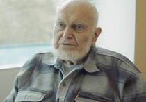 В интервью «МК» профессор объяснял, почему нельзя жить возле атомных станций