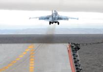 Летчики ВВС США обвинили своих коллег из Воздушно-космических сил (ВКС) России в провокационных действия в сирийском небе. Американцы заявили, что россияне зачастую позволяют себе опасные маневры и пренебрегают нормами меморандума о безопасности полетов.