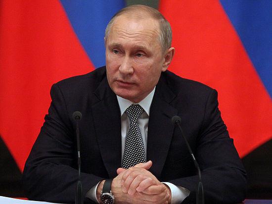 С 12 по 14 января эксперты будут искать точки роста российской экономики