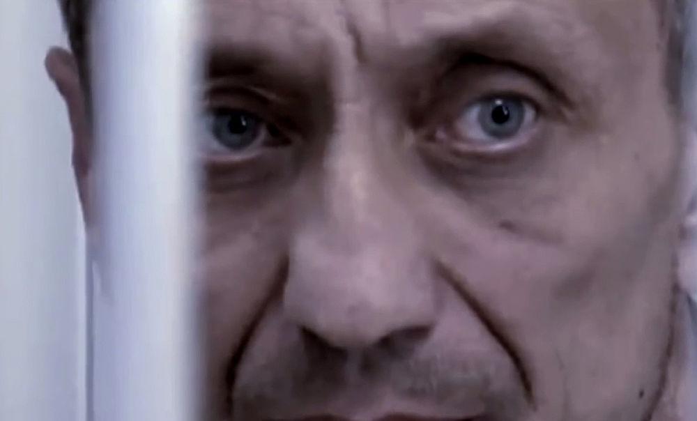 Маски ангарского маньяка: Михаил Попков затмил Чикатило