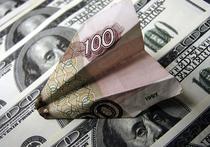Адвокат задержан за вымогательство 6 млн рублей у полицейского