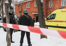 Три газовые трагедии за сутки — в Подольске, Москве и Саратове — заставили вспомнить недавнюю инициативу Ростехнадзора: отказаться от использования «голубого топлива» в жилых домах
