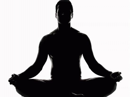 Петербургским любителям йоги есть о чем призадуматься