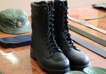 Платить пособия по безработице по новым правилам начнут службы занятости призывникам, вернувшимся из армии