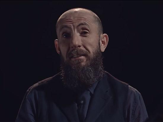 Владимир Кехман прокомментировал скандал с «Щелкунчиком» в Новосибирске
