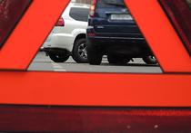 Обязать водителей, попавших в серьезные ДТП, проходить повторную медкомиссию предлагают представители автошкол
