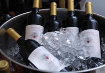 Узнать, откуда родом виноград, из которого сделано вино, смогут покупатели в скором времени