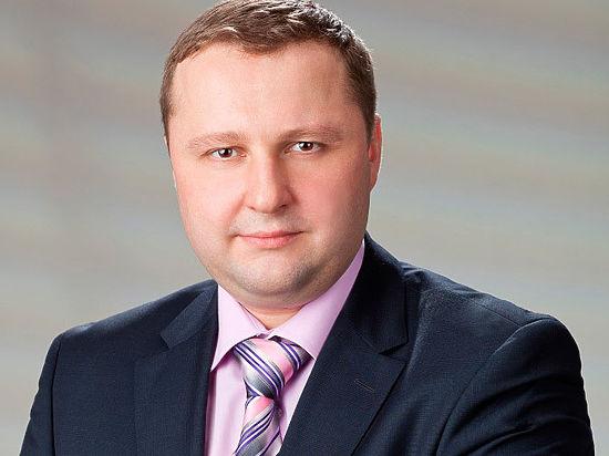 Гендиректор фонда капремонта Нижегородской области подал в отставку – СМИ
