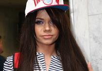 Новый скандал с судебной тяжбой разгорелся на российской поп-сцене