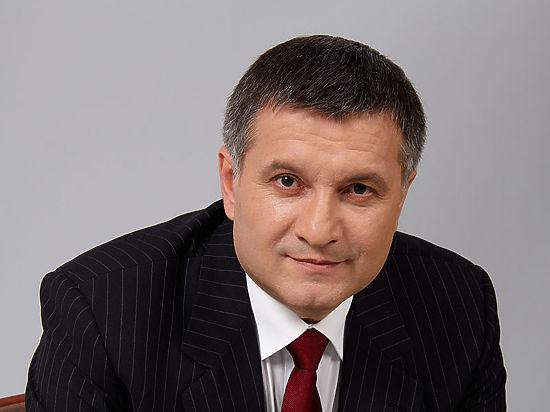 По мнению украинского министра внутренних дел это должно произойти уже в 2017 году