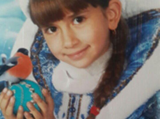 К поиску пропавшего ребенка в Оренбурге подключились волонтеры