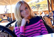 Фемида не встала за защиту российской легкоатлетки Кристины Угаровой, которая пыталась отстоять свое честное имя в судебном споре с немецкой телерадиокомпанией ARD