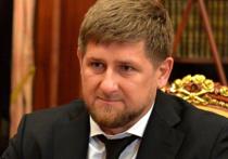 Глава Чечни Рамзан Кадыров рассказал о мошенниках, которые от его имени требовали от сургутского предпринимателя передать деньги и автомобиль в Фонд имени Ахмата-Хаджи Кадырова