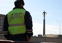 Российских водителей предлагают лишать прав за опасную езду