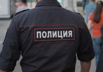 Искать кандидатов на роль понятых, возможно, придется более тщательно полицейским в ближайшем будущем