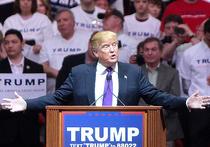 Бывшая участница американского реалити-шоу «Кандидат», ведущим которого был Дональд Трамп, обвинила избранного президента США Дональда Трампа в сексуальных домогательствах. Иск она подала всего за несколько дней до официальной инаугурации.