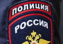 Инцидент произошел во время празднования его свадьбы в Москве