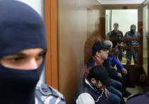 Федеральная служба охраны отказывается предоставлять записи с камер наблюдения, которые могли зафиксировать убийство политика Бориса Немцова