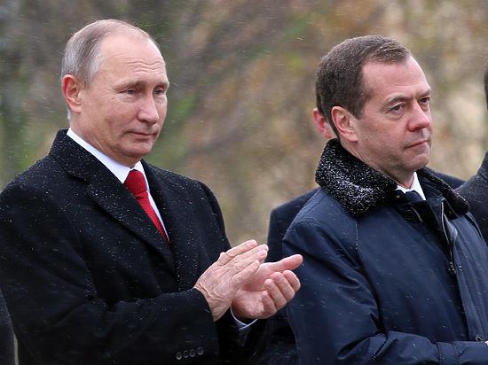 Эксперт: на следующий срок президент пойдет с другим кабинетом министров
