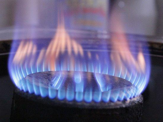 Эксперты: Европа заставит Украину закупать газ у России