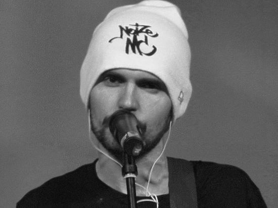 Питерский блоггер угрожает Noize MC расстрелом