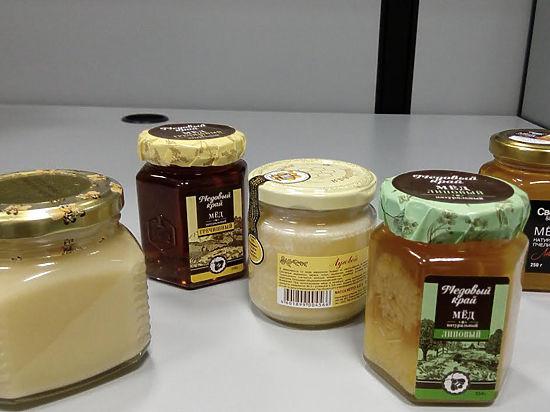 «Модные медовые муссы — это суррогат, на них даже нет ГОСТа»