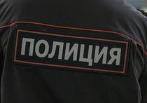 Бывший начальник территориального отделения ритуального обслуживания №3 ГБУ Москвы «Ритуал» Юрий Чабуев, арестованный из-за побоища на Хованском кладбище в Москве, и еще двое фигурантов этого дела оказались непричастны к организации убийства троих рабочих