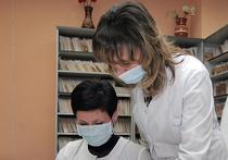 Проходить диспансеризации по новым правилам начнут взрослые пациенты в скором времени
