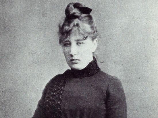 Нижегородка шила платья для императрицы