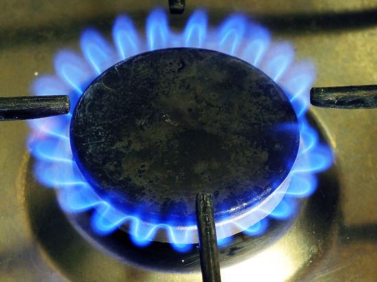 Госдума ратифицировала соглашение с Турцией о газопроводе