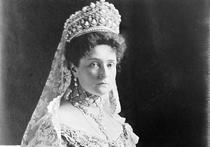 Императрица и революция: почему страна поверила, что Александра Федоровна - немецкий агент