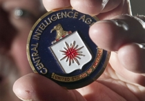 Цель расследования - доказательство тайного вмешательства России в выборы президента США