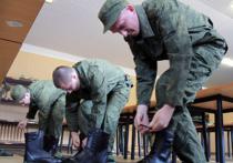 Очередную порцию новшеств для тех, кто планирует вместо армии пойти на альтернативную гражданскую службу, подготовил Минтруд