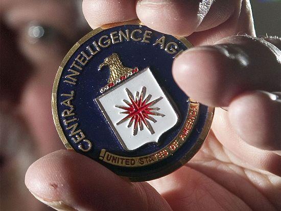 Американская контрразведка изучает связи советника Трампа с РФ