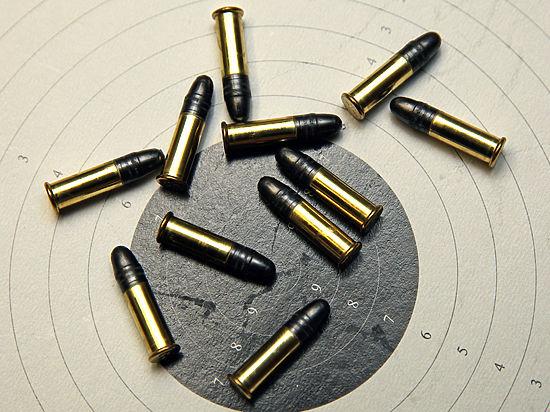 По словам сотрудницы ЭКЦ по САО, на экзаменах у нее из пистолета незаметно вытащили патрон, чтобы уволить за проваленные испытания