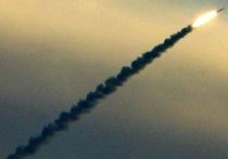 Китай разместил межконтинентальные баллистические ракеты собственной разработки DF-41 в северо-восточной провинции Хэйлунцзян, имеющей границу с РФ