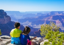 Водить детей на экскурсии и в походы по новым правилам придется лагерям отдыха в ближайшим будущем