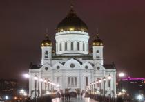 В музей скульптур под открытым небом может превратиться Патриарший мост в Москве в ближайшем будущем