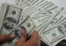 Конресс США выступал против передачи этих средств