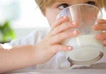Жители Тверской области разлюбили молоко