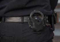 Резонансное дело о драке с участием полицейских, в которой были избиты и получили ранения четверо работников коммунальных служб, рассмотрел Кунцевский суд столицы