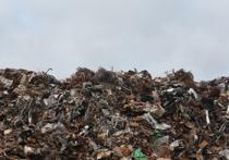 Минстрой РТ назвал строительство мусоросжигательного завода в Казани безопасным