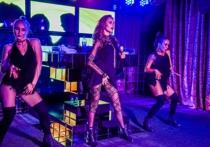 В 2016-м уфимцы предпочитали классику попсе, а театры - антрепризам