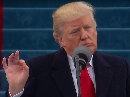 Американски политики считают нового хозяина Белого дома чересчур безответственным